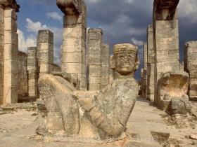 Civilizaciones del México Antiguo